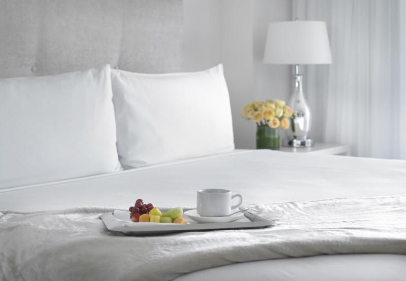 Grand Beach Hotel Miami. TripAdvisor Special Offer